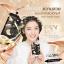 CHY Cushion - คุชชั่น โฮยอน ราคาปลีก 60 บาท / ราคาส่ง 48 บาท thumbnail 3