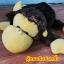 ตุ๊กตาลิงขำกลิ้ง มีเสียง (มาใหม่ล่าสุด) สินค้ามีจำนวนจำกัด thumbnail 1
