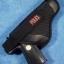 ซองปืนสำหรับปืนรีวอลเวอร์ลำกล้อง 3 นิ้ว สีดำ thumbnail 1