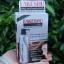 FAKESHU Keratin Treatment เคราตินเคลือบแก้ว แบบซอง 20 มล. (1 กล่อง 5 ซอง) ราคาปลีก 100 บาท / ราคาส่ง 80 บาท thumbnail 1