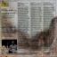 Christoph Eschenbach, - Beethoven Klavierkonzert NR 5 1lp thumbnail 2
