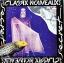 Classix Nouveaux - Crecret 1 LP thumbnail 1