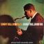 Sonny Rollins - Brass / Trio 1lp thumbnail 1