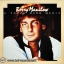 Barry Manilow - A Touch More Magic 1983 1lp thumbnail 1