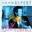 Herb Alpert - Wild Romance 1985 thumbnail 1