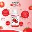 หัวเชื้อมะเขือเทศ Tonato white body serum ราคาปลีก 50 บาท / ราคาส่ง 40 บาท thumbnail 8