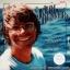 John Denver - The Windstar Greatest Hits 1Lp N. thumbnail 1