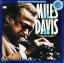 Miles Davis - Live Miles 1lp thumbnail 1