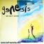 Genesis - We Can't Dance 2Lp N. thumbnail 1