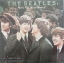 The Beatles - Rock'n'Roll Music Volume 2 _1 LP thumbnail 1