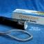 ไฟฉายแรงสูงหลอด High-Strength T6061 ชาร์จ USB thumbnail 1