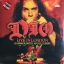 DIO - Live In London Hammersmith Apollo 1993 2Lp N. thumbnail 1
