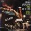 Sarah Vaughan - At Mister Kelly's 1979 thumbnail 1