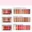HOLD LIVE Earth Color Eye Shadow Palette พาเลทอายแชโดว์ 8 ช่อง ราคาปลีก 150 บาท / ราคาส่ง 120 บาท thumbnail 3