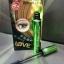B.Q. Cover Perfect Eyelash Mascara บีคิว คอฟเวอร์ อายแลช มาสคาร่าแท่งเขียว ราคาปลีก 130 บาท / ราคาส่ง 104 บาท thumbnail 1