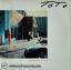 TOTO - Fahrenheit 1986 1lp thumbnail 1