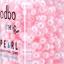 OD426 โอดีบีโอ ชิค ซีรี่ส์ เพิร์ล อิลลูมิเนติ้ง ทัช พรี-เมคอัพ เบส ราคาปลีก 190 บาท / ราคาส่ง 152 บาท thumbnail 4