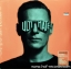 Bryan Adams - Ultimate Greatest Hits 2Lp N. thumbnail 1