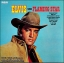 Elvis - Sings Flaming Star 1 Lp  thumbnail 1