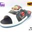 รองเท้า Walker วอคเกอร์ รุ่นM4209 สีดำ เบอร์ 40-45 thumbnail 1