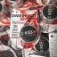 Cherry Kiss Sunscreen (C-kiss) กันแดดซีคิส (แพ็คเกจใหม่) ราคาปลีก 160 บาท / ราคาส่ง 128 บาท thumbnail 1