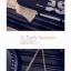 Wool Party Bag thumbnail 7