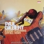 Paul Gilbert - Stone Pushing Uphill Man 1lp N. thumbnail 1