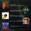 Maroon 5 - Boxset 5Lp thumbnail 2