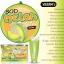 Melon Slim by veena เมล่อน สลิม ลดน้ำหนัก+ดีท็อกซ์ ราคาปลีก 120 บาท / ราคาส่ง 96 บาท thumbnail 4