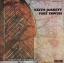 Keith Jarrett - Fort Yawuh 1973 thumbnail 1