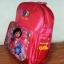 กระเป๋าเป้ Dora สีชมพู (มาใหม่) thumbnail 2