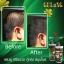 ชุดแชมพูสมุนไพรกู่หลง GULONG ราคาปลีก 320 บาท / ราคาส่ง 256 บาท thumbnail 7