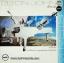 Elton John - Live In Australia 1987 2lp thumbnail 1