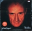 Phil Collins - No Jacket Requid 1Lp N. thumbnail 1