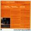 Chet Baker - Chet Is Back! 1Lp N. thumbnail 2