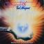 Ted Nugent - 20 Originals 1977 2lp thumbnail 1