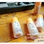 sulwhasoo First care Active Serum ex 4ml. thumbnail 1