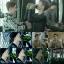 เผยสูตรลดนำ้หนัก Oh my venusุ พระเอกเป็นโค้ช นางเอกมาลดน้ำหนัก ลดจริง ดีจริง สูตรลับหุ่นดี ดาราเกาหลี thumbnail 11