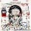 John Coltrane - Coltrane's Sound 1Lp N. thumbnail 1