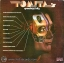 Tomita - Greatest Hits 1979 1lp thumbnail 1