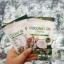 น้ำมันมะพร้าวสกัดเย็น Coconut Oil ภูชิ เนอร์เจอร์รัล เฮิร์บ (แบบซอง) ราคาปลีก 85 บาท / ราคาส่ง 68 บาท thumbnail 2