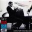 Chet Baker - Sextet & Quartet 1Lp N. thumbnail 1