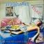 Marillion - Fugazi 1984 1lp thumbnail 1