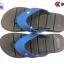 รองเท้าแตะ KITO กีโต้ รหัส EW4814 สีกรม เบอร์ 36-39 thumbnail 3