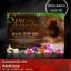 ผลงานออกแบบใบปลิว ขนาด A5 -รับออกแบบใบปลิว สนใจ LIne : ultartuk Tel : 084-1228823 thumbnail 1