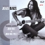 Joan Baez - Joan Baez Vol.2 2lp NEW thumbnail 1