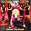 Twister Sister - Under the Blade 1 LP thumbnail 1