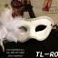 หน้ากากแฟนซี Fancy Party Mask /Item No. TL-R083 thumbnail 1