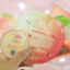 Peachy White Serum เซรั่มลูกพีชเกาหลี ราคาปลีก 40 บาท / ราคาส่ง 32 บาท thumbnail 2