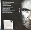 Phil Collins - The Essential Going Back 1Lp N. thumbnail 2
